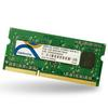 DDR3 SODIMM Wide Temperature Series