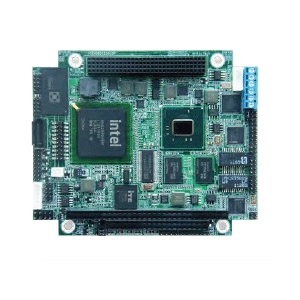 pc104-computer-on-module-Em104P-i2909.jpg